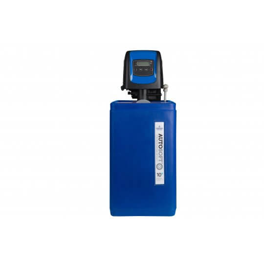 Watercare PC10