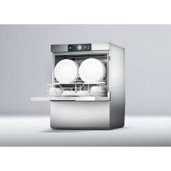 Hobart CareS-10B Care Unit | Eco Catering Equipment